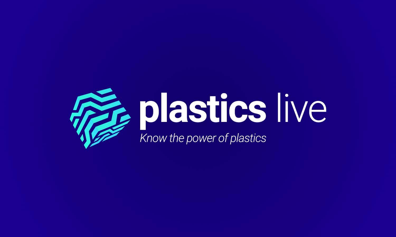 Plastics Event in the UK